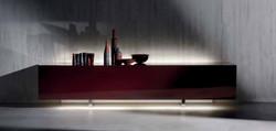 ludwig sideboard