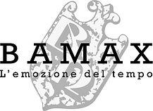 Bamax-Logo-web.jpg