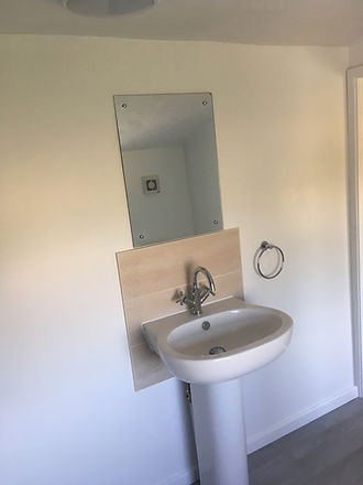 Bathroom Installation Ellingham