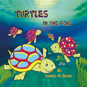 turtles final-website1.tif