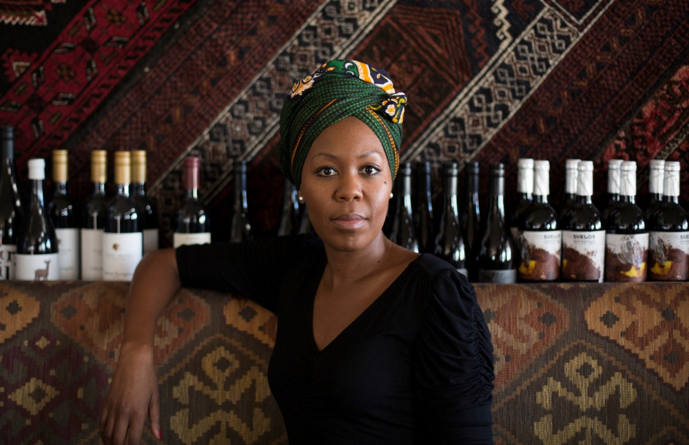 OF EXILE AND HOME - SISONKE MSIMANG.jpg
