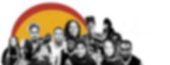 Blackout FB Banner no logo.png