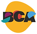 BCA logo icon files standard size.png