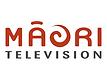 maori tv.png