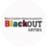Blackout Circle white bg.png