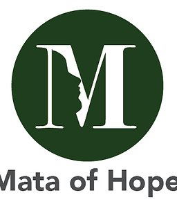 mata of hope.png