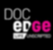 doc edge.png