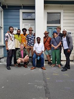 2018 Culture Embassy band.jpg