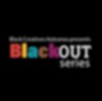 Blackout circle black background.png