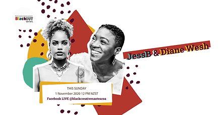 JessB- Fb Event Cover.png