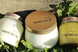 Mama Taku's Butters.jpg