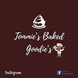Tommies Baked Goodies Logo.jpg