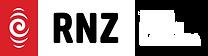 RNZ_logo-Te-Reo-NEG-500.png