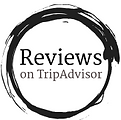 Reviewsmon TripAdvisor.png