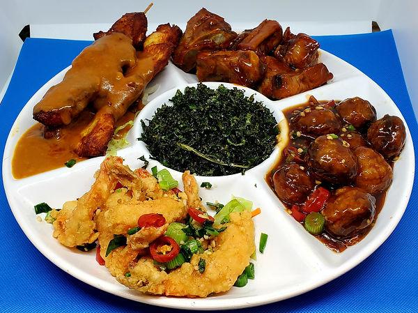 1. Dragon Inn's Mixed Appetisers.jpg