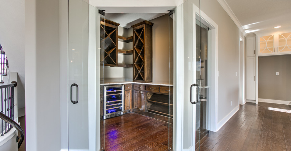 23 Wine room option Alexa hailey.jpg