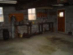 Original Shop Inside.JPG