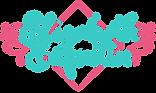 logo_sinfondo.png