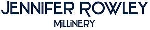 Jennifer_Rowley_Logo_Blue.jpg