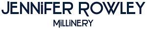 Jennifer_Rowley_Logo_Blue.jpg