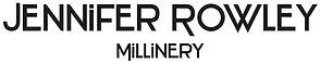 Jennifer_Rowley_Logo.jpg