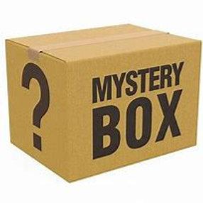 Small Mystery Box