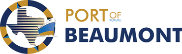 NEW PORT LOGO PNG.png
