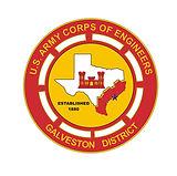 USACE Galveston Logo.jpg