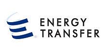 Energy Transfer .jpg