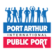 port of port arthur.png