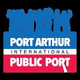 port of port arthur.png