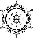 Sabine Pass Port Authority.jpg