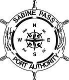Sabine Pass Port Authority.jpg