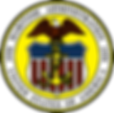 maritime administration logo.png