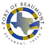 Port of Beaumont Logo.JPG