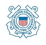 USCG Logo square.jpg
