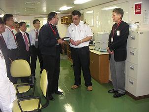 Seafarers Center.JPG