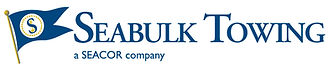 Seabulk Towing Logo.jpg