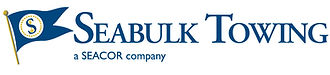 Seabulk Towing Logo.jpg