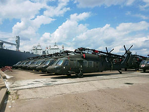 842nd Helicopters.JPG