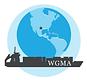 WGMA Logo.png