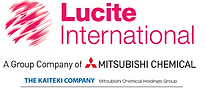 Lucite International.png