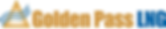 Golden Pass LNG Logo.png