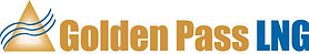 Golden Pass LNG Logo.png