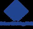 Oxbow Calcining PA Logo.png