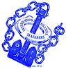 Seafarers Center of Port Arthur.jpg