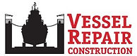 vessel repair construction.jpg