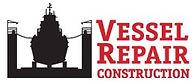 vessel repair construction.jpg