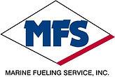 Marine Fueling Service.jpg