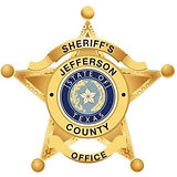 Jefferson County sherrif's Office.jpg